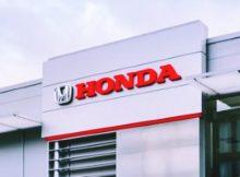 honda soundhound voice enabled ai development