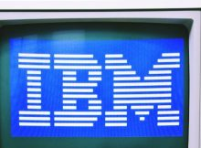 ibm acquire open software firm red hat