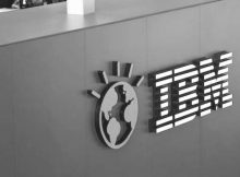 ibm open sourcing of its Mac@IBM