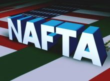 nafta replaced new trade deal canada us