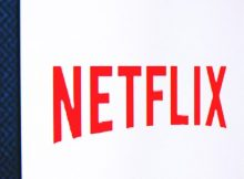 netflix picks site for its new us production venture