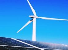 regina council pledges renewable energy 2050