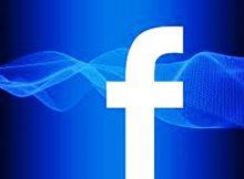 regulator slaps facebook user data security