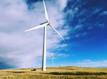 transalta microsoft wind facility pennsylvania