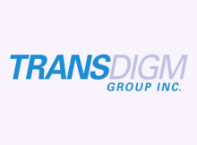transdigm enters agreement buy esterline technologies