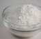 Asia Pacific Feed Phosphate Market
