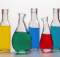 Asia Pacific Fluorochemicals Market