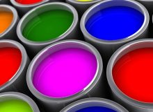 Synthetic and Bio Emulsion Polymers Market