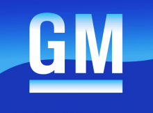 gm offers voluntary employees cutting costs