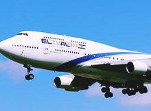 israel boeing reciprocal spending deal ensure work transfer