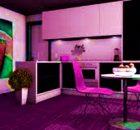 3D Rendering Services Market