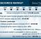 Europe Geogrids Market