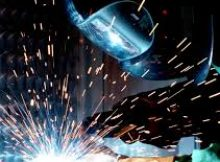 Industrial Eye Protection Market