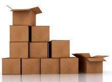 Paperboard Packaging Market