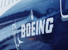 Boeing to acquire stakes in Embraer operations