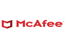 Intel and TPG begin early discussions with Thoma Bravo to sell McAfee