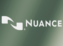 Nuance plans to spin off its automotive segment to shareholders