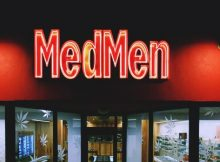 PharmaCann, MedMen announce signing of a business merger agreement