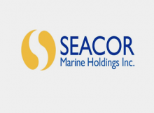 SEACOR Marine acquires UP Offshore to expand operations in Brazil