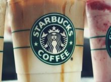 Taste Holdings rules out Starbucks expansion plans