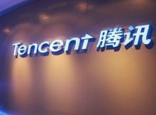 Tencent Music moves ahead with plans of $1.2 billion IPO at NYSE