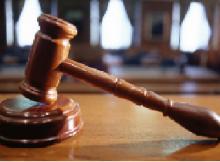 APAC Legal Process Outsourcing Market