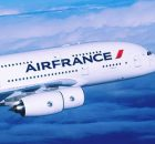 Air France plans to wind up the business of low-cost airline Joon