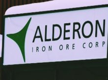 Alderon & Schneider Electric join forces for developing Kami Project