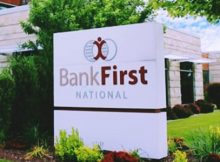 Bank First National to acquire Partnership Bank