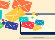 CM Group acquires email marketing tech services Liveclicker, Sailthru
