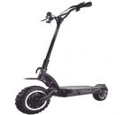 E-scooter startup Bird