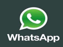 Facebook's WhatsApp curbs forwards to five to combat rumors