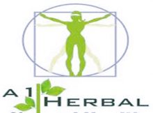 Health Canada issues warning on usage of A1 Herbal Ayurvedic products