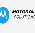 Motorola acquires data and image analytics firm VaaS for $445M