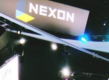 Nexon founder ready to sell $9bn worth controlling stake in NXC Corp