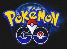 Pokémon Go developer Niantic