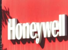 Theatro & Honeywell join forces to develop mobile SaaS solutions