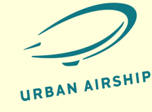 Urban Airship acquires Accengage in a bid to extend global leadership
