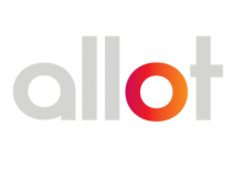 Allot's NetworkSecure to protect mobile users