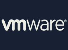 VMware to acquire startup AtherPal for venturing into remote support