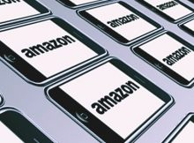 Amazon-JP Morgan-Berkshire Hathaway healthcare JV named 'Haven'