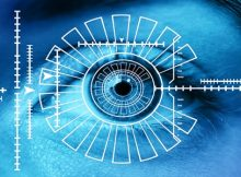 BlackBerry unveils new endpoint behavioral biometric security solution