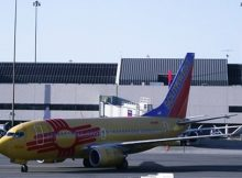 Deep discounts on introductory Hawaii flights by Southwest Airlines