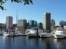 Marine Trades Association of Maryland Announces Boat Maryland Week