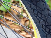Michelin Expands U.S. Bicycle Tire Distribution with HLC